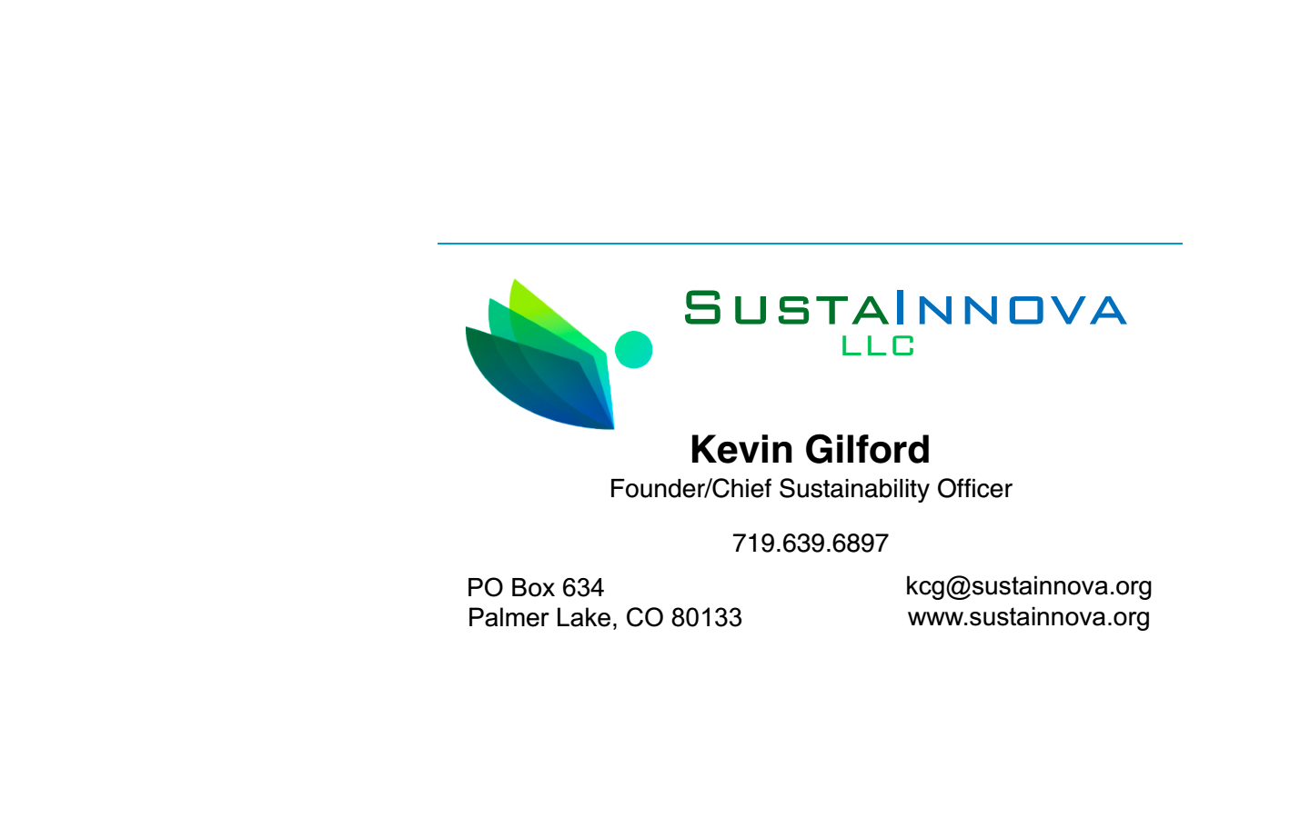 BusinessCard-front